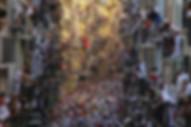 リオやヴェネチアの世界規模のカーニバルから神秘的なマヤやインドの祭典までをランキング形式でご紹介。各国の伝統や文化に触れる体験やサブカル的なお祭りなどの見どころや参加方法もご案内しています。詳細はこちらからご覧ください。