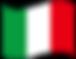 「水の都」で知られるイタリア・ベネチアのイチオシの人気スポット「ブラーノ島」の情報ページです。