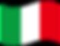 南イタリアの名産品オレンジが飛び交うイタリア・イヴレアのイチオシのお祭り「オレンジ祭り」の情報ページです。
