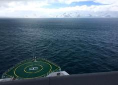 プレミアム船「セレブリティ・イクリプス号」で南米大陸の最南端ケープホーンを超えて南極大陸の氷の世界を巡る南米・南極クルーズ旅行の情報ページです。客船情報からスケジュールの詳細、寄港地、地図、ハイライト動画まで幅広くご案内しています。詳細はこちらからご覧ください。