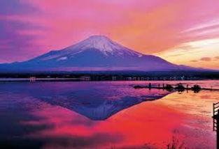 北は北海道・神威岬から南は沖縄・久米島まで、日本が海外にほこる絶景や歴史的遺産をランキング形式でご紹介。見どころやアクセス、名産品はもちろん、ご質問の多いレンタサイクルや日本文化体験など情報満載です。詳細はこちらからご覧ください。
