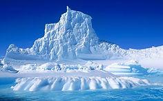 ハンブルグ発着でノルウェー湾岸のフィヨルド観賞しながら北上し、世界最北端の都市のひとつホニングスヴォーグをプレミアム客船「MSCベリッシマ号」で訪れるフィヨルド・北極圏クルーズ旅行の情報ページです。客船情報からスケジュールの詳細、寄港地、地図、ハイライト動画まで幅広くご案内しています。詳細はこちらからご覧ください。
