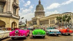 地上で一番美しい島として知られるキューバのイチオシの人気スポット「ハバナ」の情報ページです。ハバナの見どころ、ベストシーズン、アクセスのコツ、合わせて立ち寄りたい名所など観光のポイントから地図、ハイライト動画まで幅広くご案内しています。詳細はこちらからご覧ください。