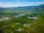火山の博物館として知られるロシア・カムチャッカ半島のイチオシの絶景スポット「ウゾン・カルデラ」の情報ページです。ウゾン・カルデラの見どころ、ベストシーズン、アクセスのコツ、合わせて立ち寄りたい名所など観光のポイントから地図、ハイライト動画まで幅広くご案内しています。詳細はこちらからご覧ください。