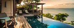 バリ島屈指のビーチリゾートのひとつとして知られるインドネシア・バリ島ジンバラン地区のイチオシのリゾートホテル「フォーシーズンズ・リゾート・バリ・アット・ジンバラン・ベイ」の情報ページです。フォーシーズンズ・リゾート・バリ・アット・ジンバラン・ベイの設備やサービスからアクセスのコツ、周辺の観光のポイント、地図、ハイライト動画まで幅広くご案内しています。詳細はこちらからご覧ください。