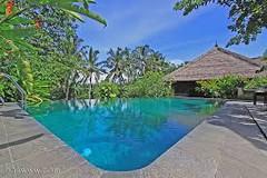 バリ島観光のハイライト「ウブド王宮」があるインドネシア・バリ島ウブド地区のイチオシのリゾートホテル「アナンダ・コテージ」の情報ページです。アナンダ・コテージの設備やサービスからアクセスのコツ、周辺の観光のポイント、地図、ハイライト動画まで幅広くご案内しています。詳細はこちらからご覧ください。