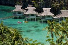 フィリピン最後の楽園リゾートとして知られるフィリピン・ミニロック島のイチオシのリゾートホテル「ミニロック・アイランド・リゾート」の情報ページです。ミニロック・アイランド・リゾートの設備やサービスからアクセスのコツ、周辺の観光のポイント、地図、ハイライト動画まで幅広くご案内しています。詳細はこちらからご覧ください。