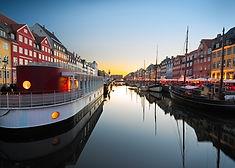 コペンハーゲン発着でストックホルム、タリン、キール、ヘルシンキ、サンクトぺテルブルクなどバルト海沿岸の主要観光地をプレミアム客船「MSCベリッシマ号」で巡るバルト海クルーズ旅行の情報ページです。客船情報からスケジュールの詳細、寄港地、地図、ハイライト動画まで幅広くご案内しています。詳細はこちらからご覧ください。