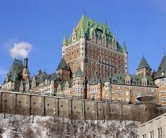 北米唯一の城郭都市として知られるカナダのイチオシの人気スポット「ケベックシティ」の情報ページです。ケベックシティの見どころ、ベストシーズン、アクセスのコツ、合わせて立ち寄りたい名所など観光のポイントから地図、ハイライト動画まで幅広くご案内しています。詳細はこちらからご覧ください。