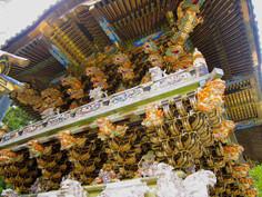 「日光二荒山神社」「日光山輪王寺」とともに世界遺産に登録されている茨城県・日光市のイチオシの人気スポット「日光東照宮」の情報ページです。日光東照宮の見どころ、ベストシーズン、アクセスのコツ、合わせて立ち寄りたい名所など観光のポイントから地図、ハイライト動画まで幅広くご案内しています。詳細はこちらからご覧ください。