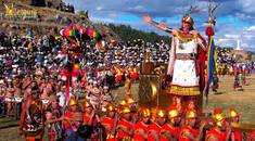 南米3大祭りのひとつとして知られるペルー・クスコのイチオシのお祭り「インティライミ」の情報ページです。インティライミの見どころ、日程、楽しみ方、合わせて立ち寄りたい名所など観光のポイントから地図、ハイライト動画まで幅広くご案内しています。詳細はこちらからご覧ください。