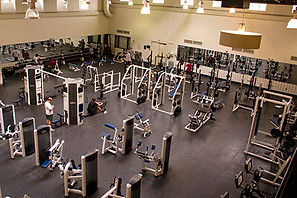 commercial-fitness-equipment-purchase.jp