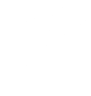 logo_alveirao_bio.png
