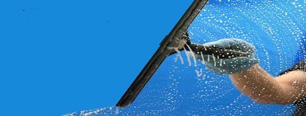Benefits of Using a Professional Window Cleaner