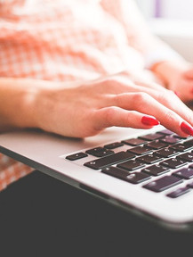How to ensure your job ad gets you the right freelance content writer