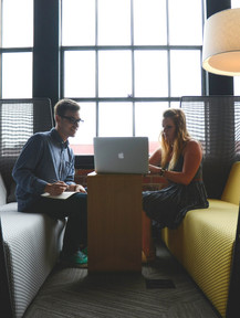 How language can unlock a better working relationship with your freelancer