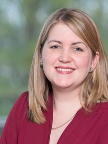 Get to know your freelance content writer: Katrina Strathearn