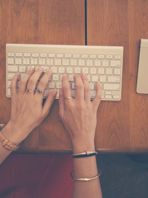 5 things to put in your content & creative brief