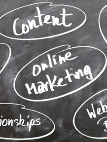 A few things you need to remember about content marketing