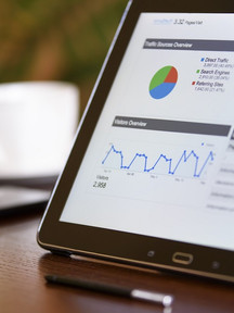 Why (and how) someone else should be doing your content audit