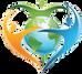 Flüchtlingshilfe Erding mit Integrationspreis 2020 ausgezeichnet