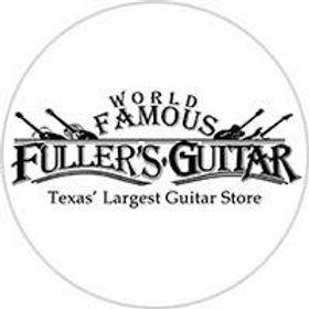 Fullers Guitar Logo.jpg