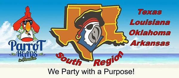 South Region.jpg