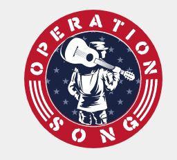 Operation Song.JPG