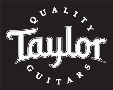 Taylor Guitar Logo.jpg