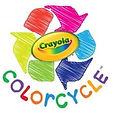 Crayola Recylcing.jpg