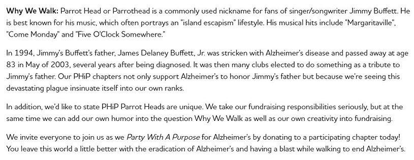Alzheimer's Walk - Why We Walk.JPG