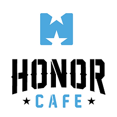 Honor Cafe Logo.png
