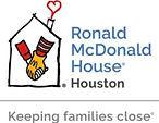 Ronald McDonald Logo.jpg