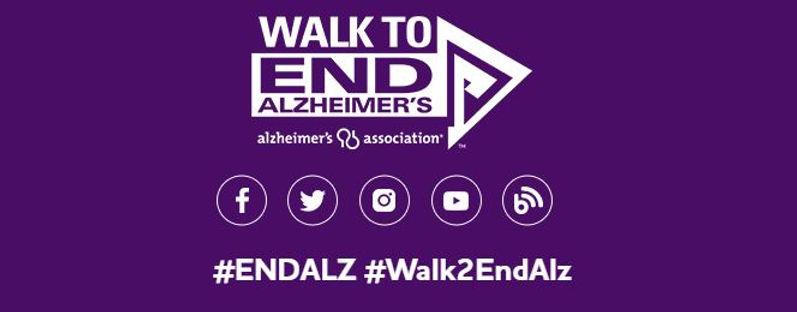 Alzheimer's Walk.JPG