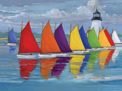 paul-brent-rainbow-fleet_u-l-q19w6dh0.jpg
