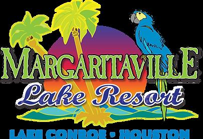 MGV Lake Resort LOGO.png