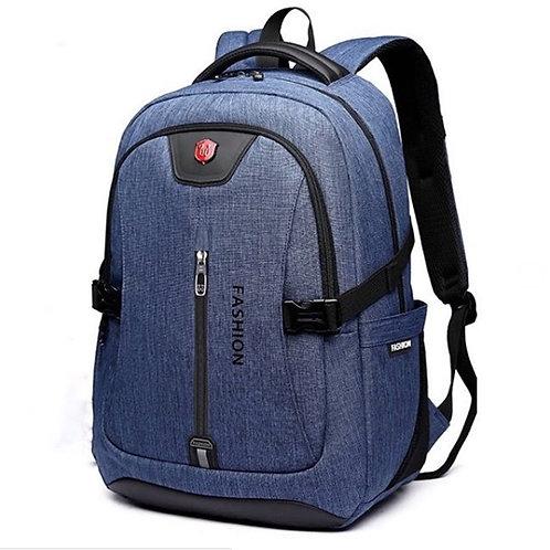 Синий рюкзак, Wolf Horse