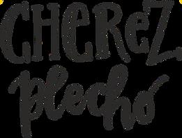 Cherez plecho Logo1400-1400 (2)_edited_e