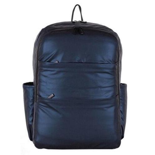 Рюкзак мужской 081 blue