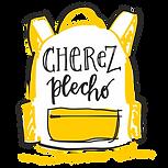 логотип magazin_cherez_plecho рюкзак сумка через плечо