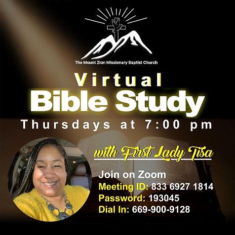Mt Zion Virtual Bible Study -TH.jpg