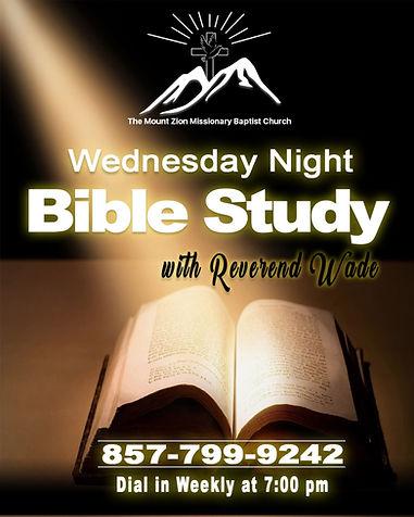 Mt Zion Bible Study 6-31-20(1080x1350).j