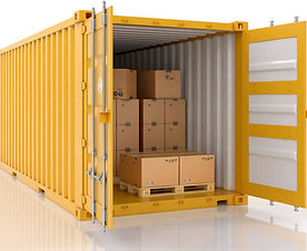 ContainerStorage-2.jpg