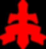 ATown_Logo_1_Red.png
