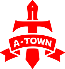 ATown_Logo_1_Red.png