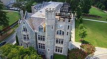 Oglethorpe-University-1024x569.jpg
