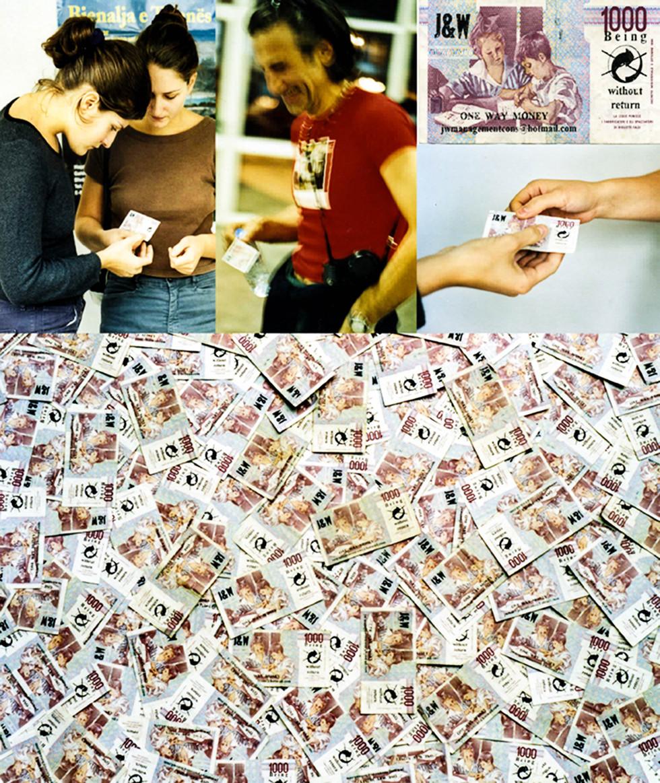 06072018-One way money.jpg
