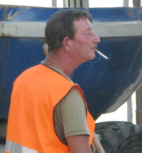 fumatore.jpg