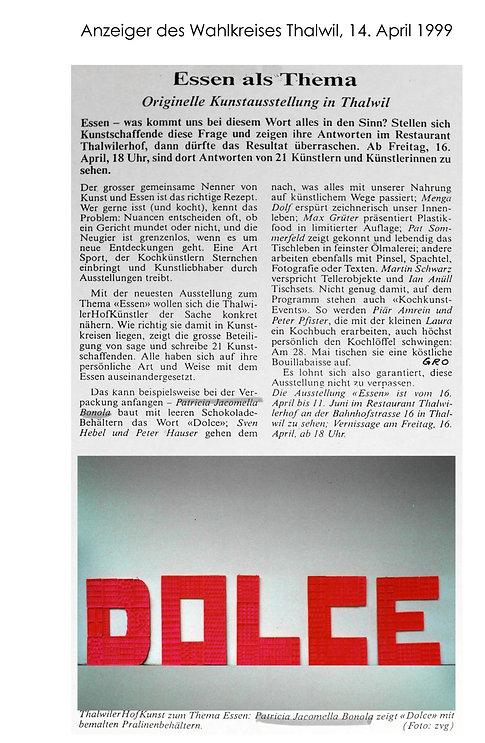 Anzeiger d. Wahlkreises 14.4.1999.jpg
