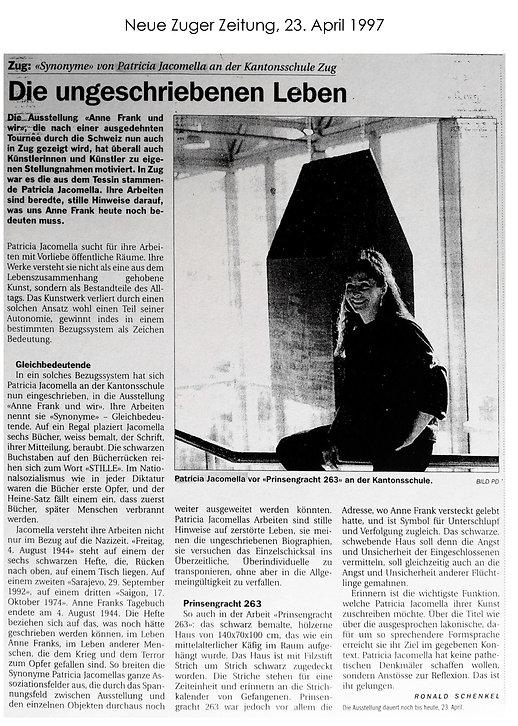 NZZ, 23.4.1997.jpg